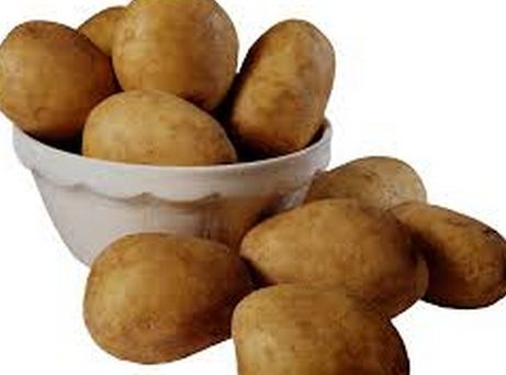 Польза картофеля подтверждена учеными. Как отметили в своем докладе диетологи из Калифорнийского университета, картофель выводит из организма яды и улучшает метаболизм.  http://www.odnoklassniki.ru/group/52227659006156