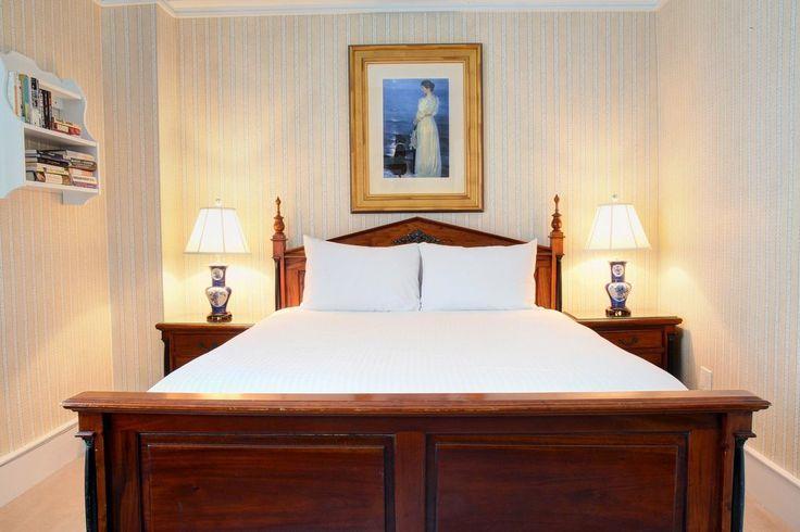 Roger Smith Hotel (New York City, NY) - Hotel Reviews - TripAdvisor