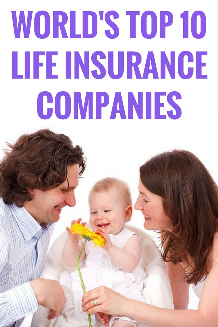 Child Life Insurance Quotes The 25 Best Top Life Insurance Companies Ideas On Pinterest