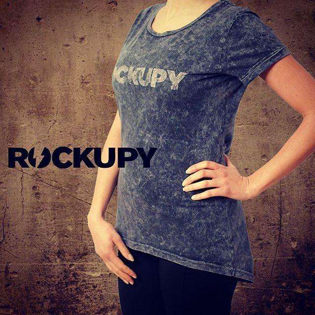 Rockupy'ın bayan t-shirt koleksiyonunu gördünüz mü? goo.gl/JhP7ZX  #tshirtdesign #tshirt #bayantshirt #rockfashion #rockstyle #rockupy