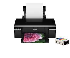 Check it Out the Best of the Best #Printers including the #Features