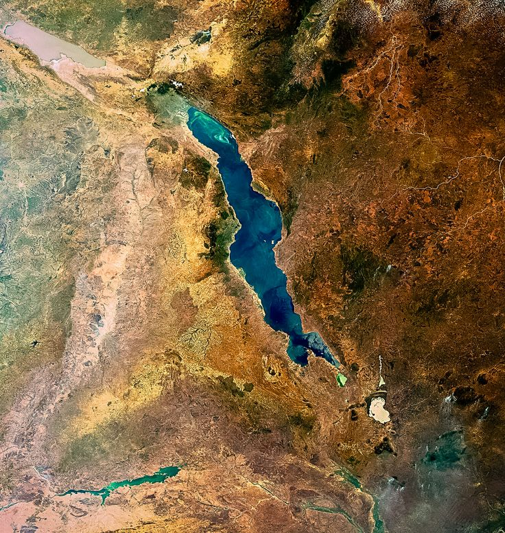 Africa Map Horn Of Africa%0A     The Lake Malawi  called Nyasa   Nyasa in Tanzania and Niassa in  Mozambique  also in German Lake Nyasa called by Yao Nyasa  u   clake u   d  in East  Africa is the