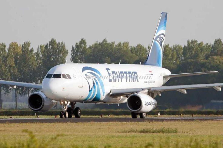 Un egipcio secuestra un avión y pide asilo político en Chipre - http://diariojudio.com/noticias/un-egipcio-secuestra-un-avion-y-pide-asilo-politico-en-chipre/168281/