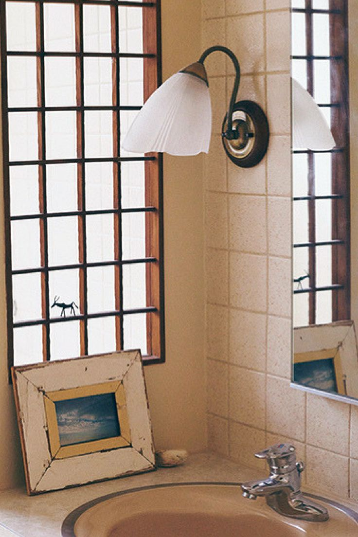 VINTAGE APARTMENTS 住むヴィンテージ──Part2. 愛おしくなるクラシック  http://gqjapan.jp/life/interior/20160707/vintage-apartments-takahiro-igarashi#pages/3