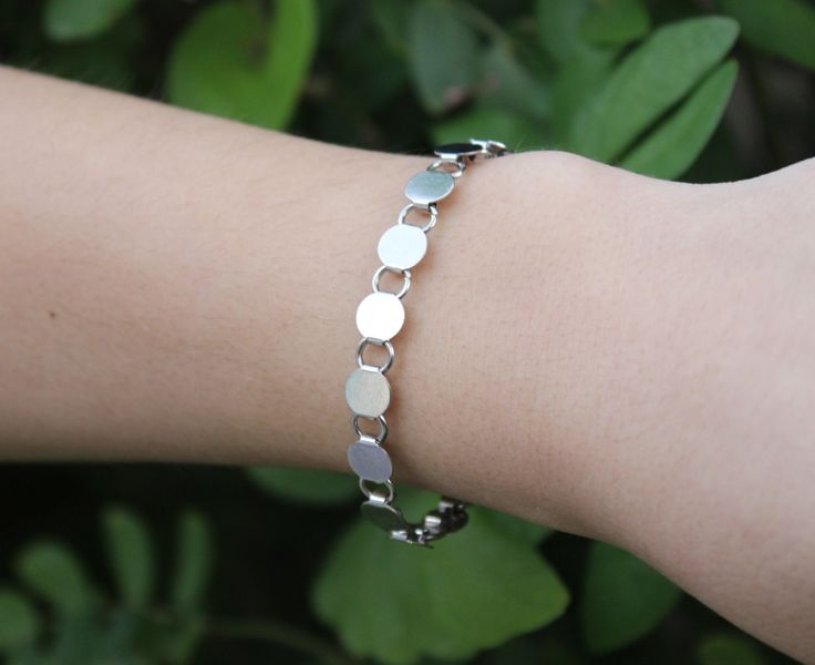 TWIGGY Bracelet Style by esmecollection on Etsy