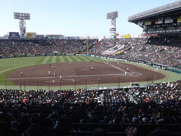 【THE INSIDE】第90回センバツ高校野球、代表校決まる…球春到来が待ち遠しい!野球ファンの胸が高鳴る36校