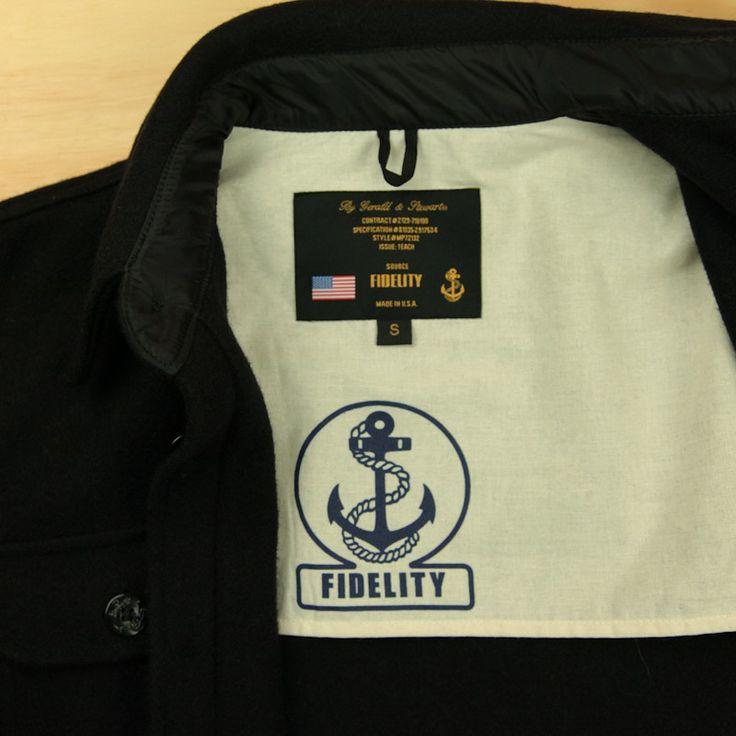 Oltre 1000 immagini su fidelity men 39 s styles su pinterest for Fidelity cpo shirt jacket