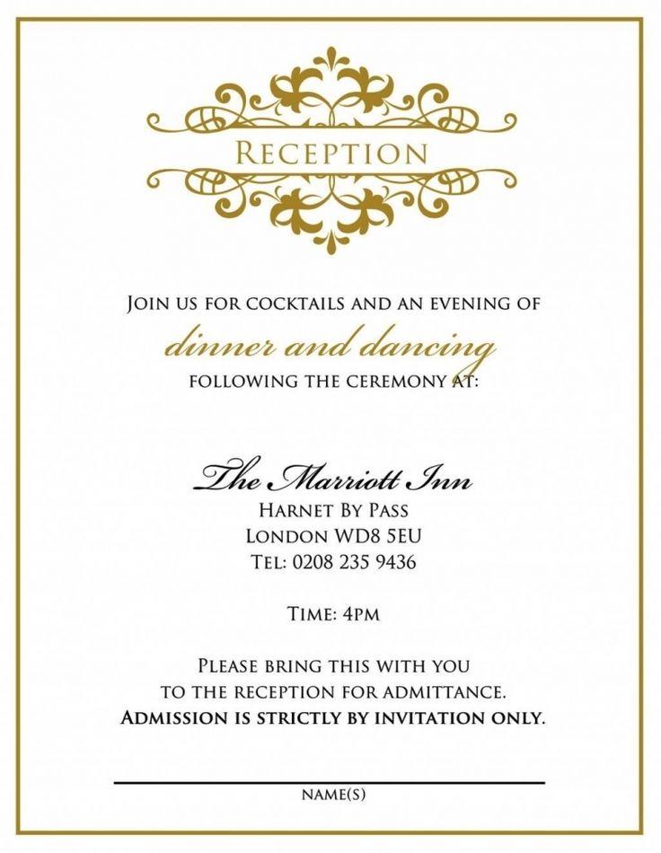 12 best הזמנה images on Pinterest   Bridal invitations, Masquerade ...