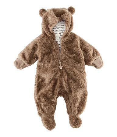 H & M: Cutest Baby, Teddy Bears, Bears Suits, Baby Clothing, Kids Clothing, Baby Crazy, Baby Bears, Suits Baby, Bears Baby