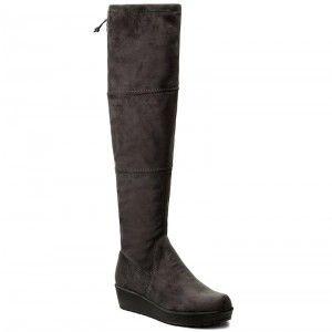 Μπότες και άλλα - www.epapoutsia.gr