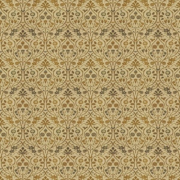 Abbey - Brocton fabric, from the Olympos collection by Jim Dickens