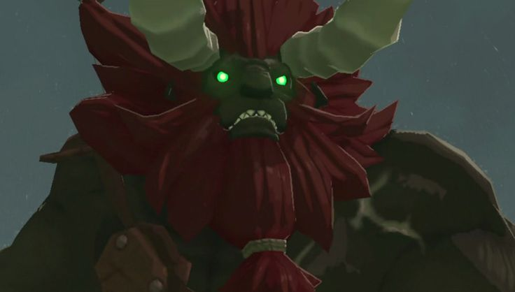 How To Fight Lynels in Zelda: Breath of the Wild Here are some tips on how to take down one of the hardest enemies in Zelda: Breath of the Wild! March 18 2017 at 02:05AM  https://www.youtube.com/user/ScottDogGaming