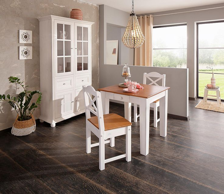 Moderne Massivholz Esszimmermobel. die besten 25+ moderne ...