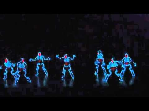 check'in these guys out more & seeing what they are up to these days... .. .America's Got Talent - Wrecking Crew Orchestra