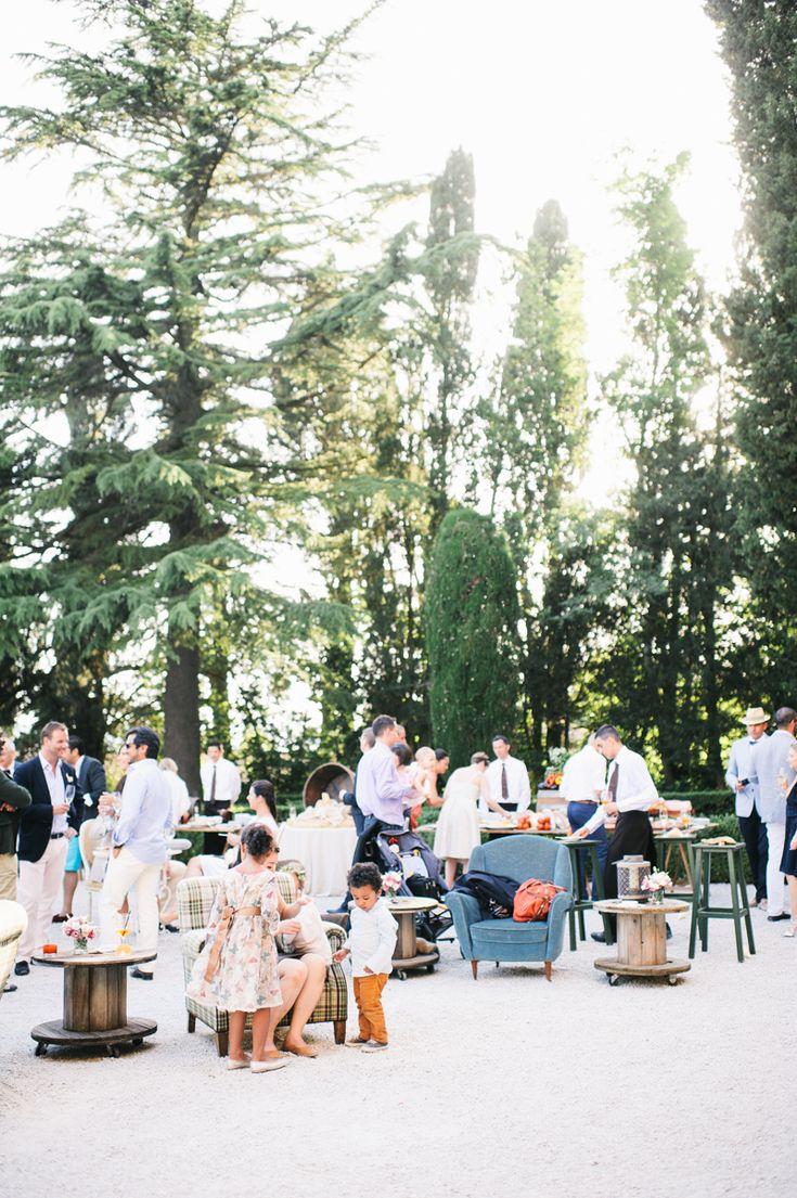 beautiful italian destination wedding villa ulignano a