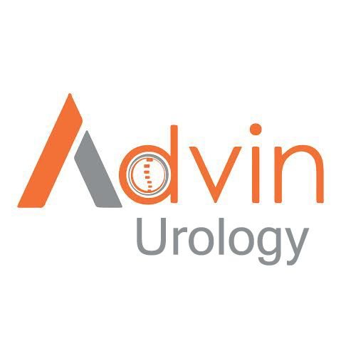 www.advinurology.com  We, Advin Urology, are globally recognized dynamic organization engaged in supplying and exporting a complete range of Urology products like Urology Equipment, Urology Instruments, Urology Disposables and Endoscopic Accessories.  Advin Urology are leading supplier and exporter having expertise in various world class Urology products like Intra Corporeal Pneumatic Lithotripter, Uroflowmetry Systems, LED Light Source, Irrigation Pump for all Urology Procedure, TURP SET, R
