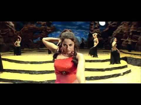 Jai Chiranjeeva (2005) - Ko Ko Kodi (English Subtitles)