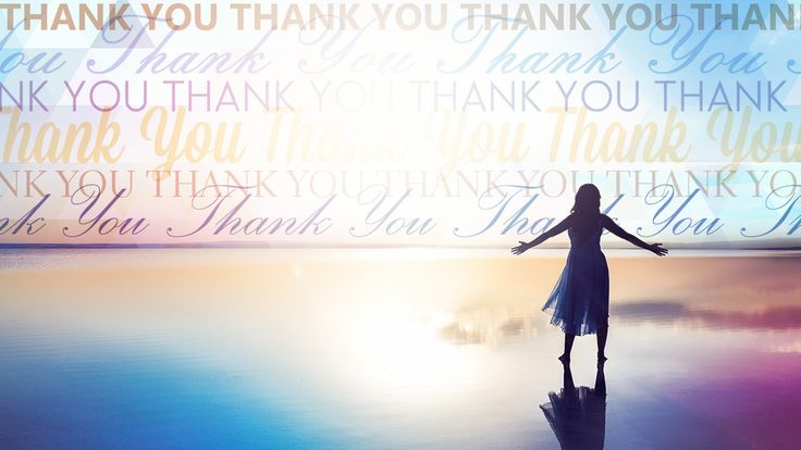たった1年で人生と心が大きく変わる「小さな感謝の習慣」