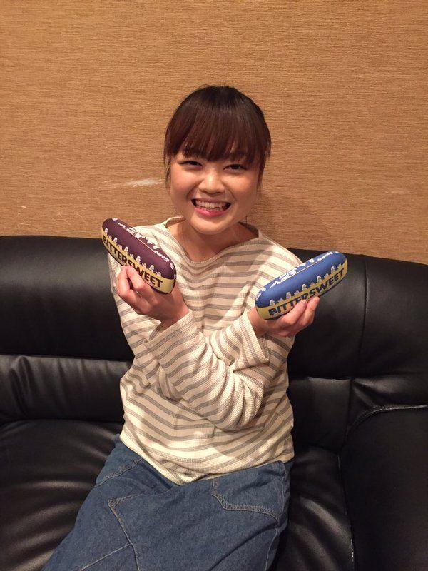 """土岐麻子さんLIVE TOUR 2016 """"Bittersweet楽屋裏"""" inビルボードライブ東京無事終了しました。来週3/24は名古屋公演です。お楽しみに!✳︎ドーナッツは弓木お母様の差し入れです(マネ)。"""
