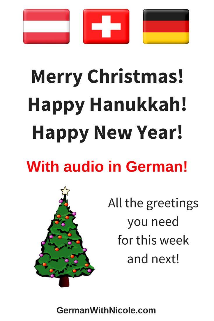 130 best Advent und Weihnachten / Advent & Christmas ...