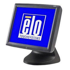 http://sandradugas.com/elo-touchscreens-elo-3000-series-1529l-touch-screen-monitor-lt-br-gt-lt-br-gt-elo-touchscreens-p-3530.html