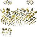 Golden Peakock Overseas Ltd.| Electrical Lighting Components & Design, Indian Lighting Fixtures Manufacturers | Golden Peakock
