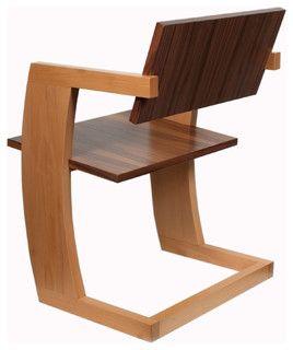 Contemporary Chairs Ioli