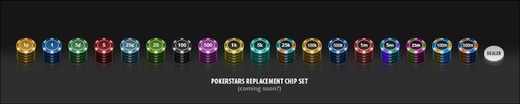 Pokerstars_chips_full