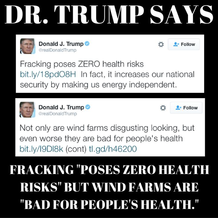 Trump Healthcare Quote: 1000+ Ideas About Getting Dumped On Pinterest