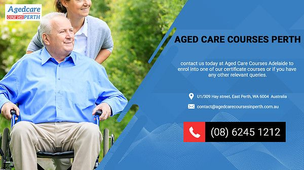 AGED CARE COURSES PERTH.jpg