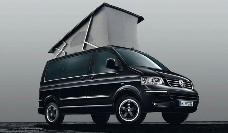 25 best ideas about vw t5 caravelle on pinterest vw. Black Bedroom Furniture Sets. Home Design Ideas