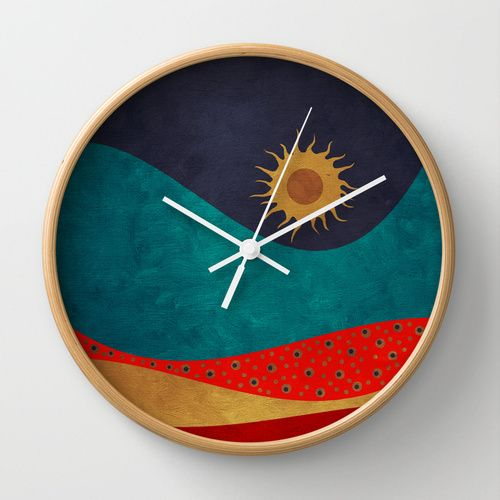 http://society6.com/product/color-under-the-sun_wall-clock?curator=vivianagonzlez