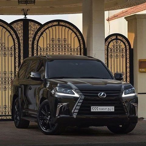 Cool Lexus: 2017 Lexus LX 570…  Pieces I love 2 Check more at 24car.top/… – Pamela Willis Dwa