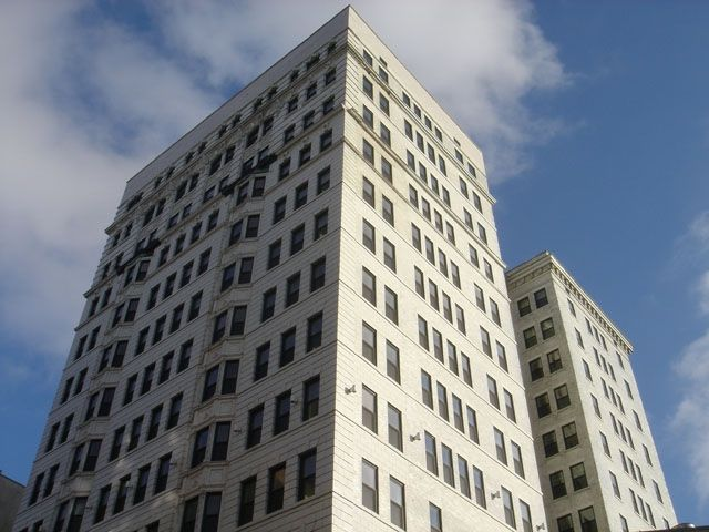 Best 25+ Apartments for rent milwaukee ideas on Pinterest Studio - craigslist kenosha