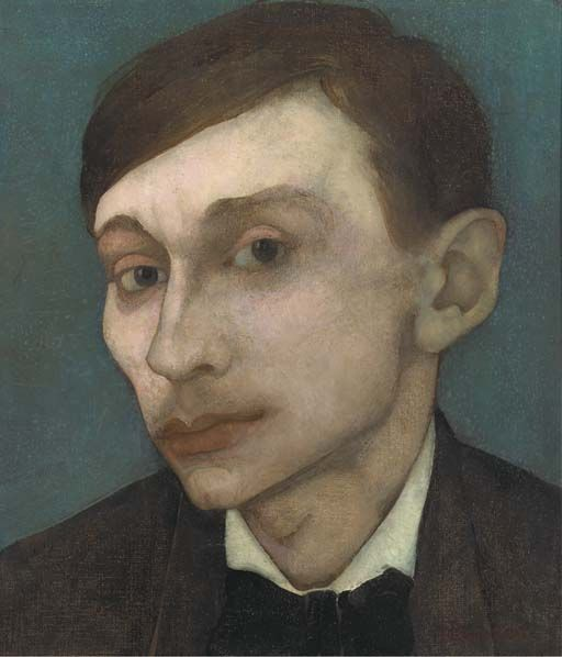 jan mankes | Jan Mankes Biography, Works of Art, Auction Results | Invaluable