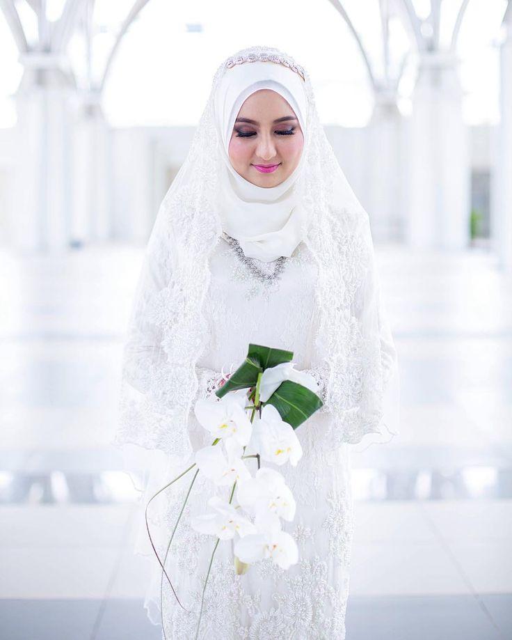 Today's assignment for @mukhrizudey Aisha&Fakhri #aishafakhri #radhihasim #mukhrizudey #brideandgroom #portrait #malaywedding #malayweddingguide #wedding #weddingideasmalaysia