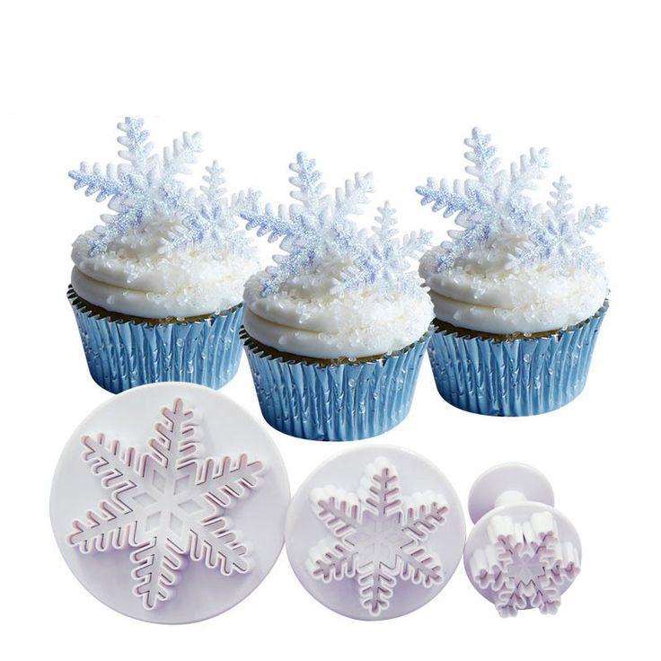 83 best My Artkitchenware Cake/cupcake Stencil images on Pinterest ...