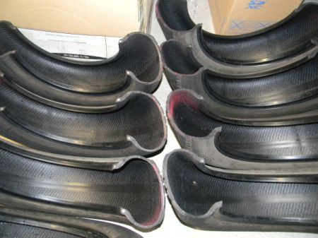 C D Tires >> Cutting Tires | Tired, Cuttings and Recycle tires