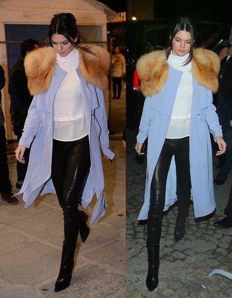 Kendall Jenner   Kardashians/Jenners