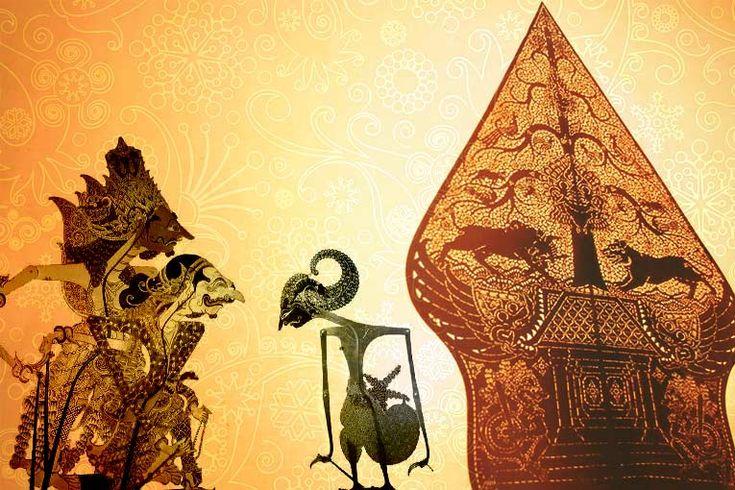 Mitos Bulan Suro dan Spiritualitas Orang Jawa   Kepoan.com - Mitos Jawa meyakini bahwa pada bulan ini banyak musibah atau...