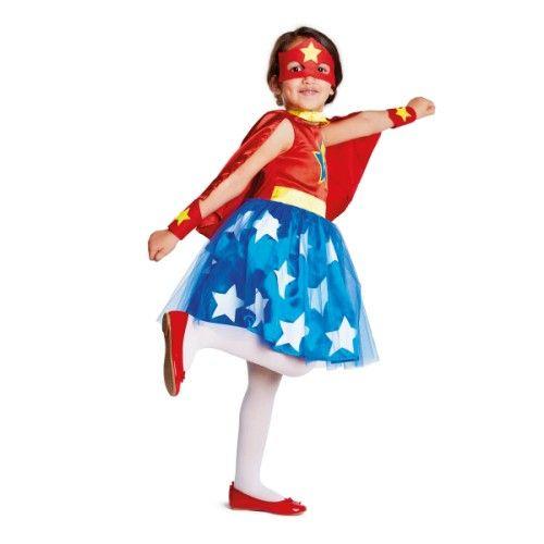 Les 25 meilleures id es de la cat gorie super h ros femme - Liste super heros femme ...