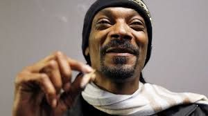 Image result for rappers