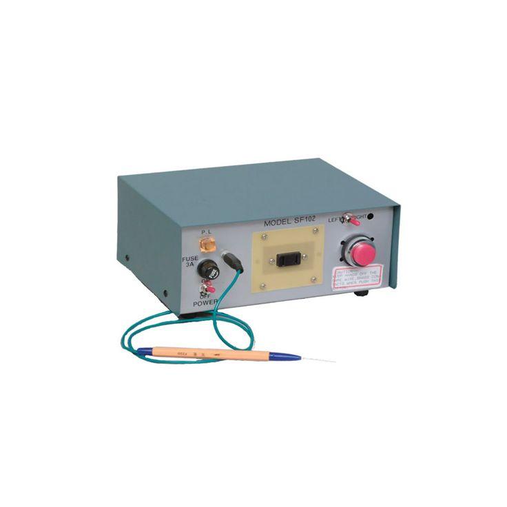 Light Tester Box