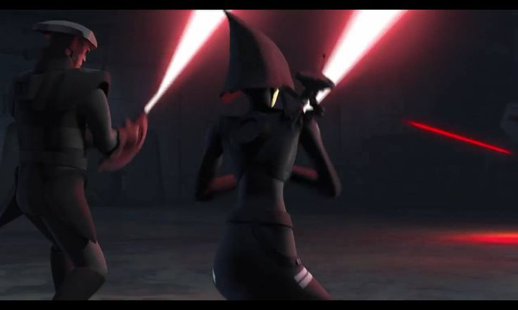 star wars, 7th sister - Google Search