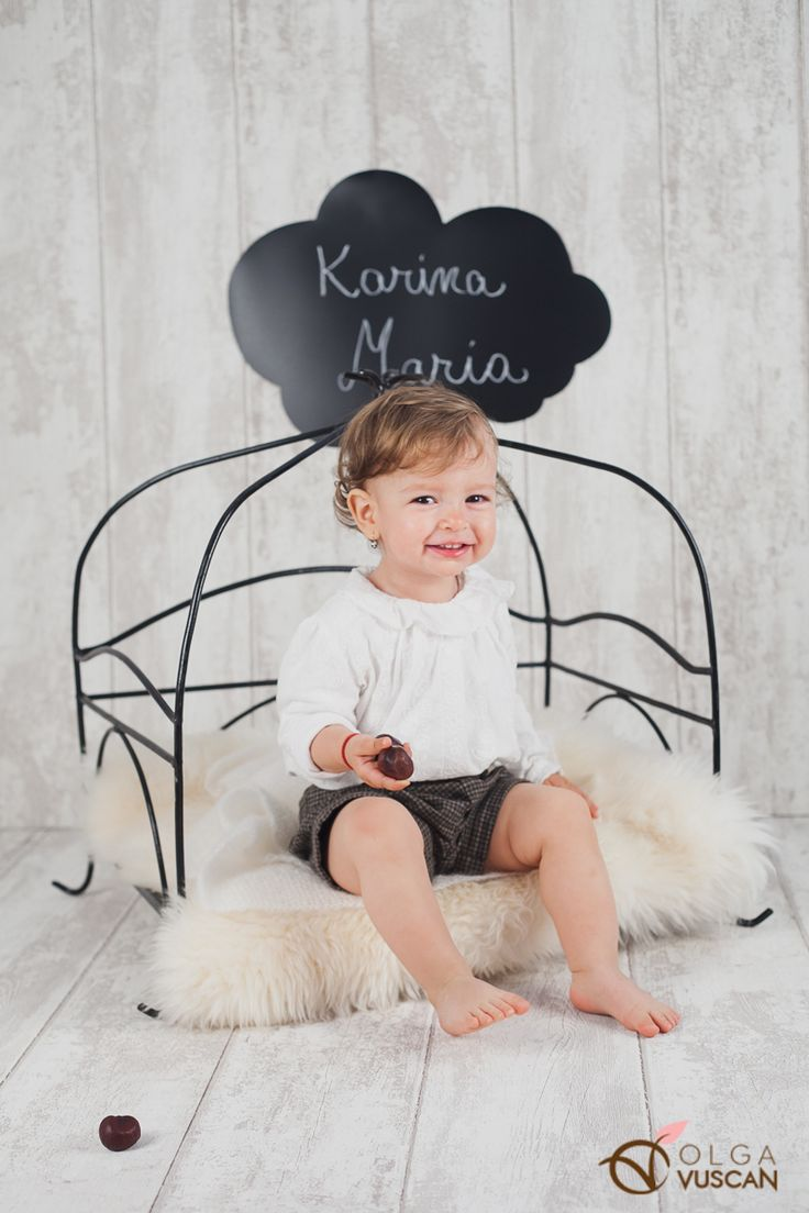 Karina_studio children photography_Olga Vuscan