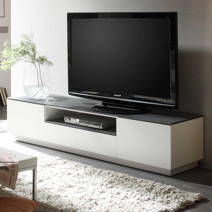 die besten 25 phonoschrank ideen auf pinterest fernsehtisch designs tv m bel aus holz und tv. Black Bedroom Furniture Sets. Home Design Ideas