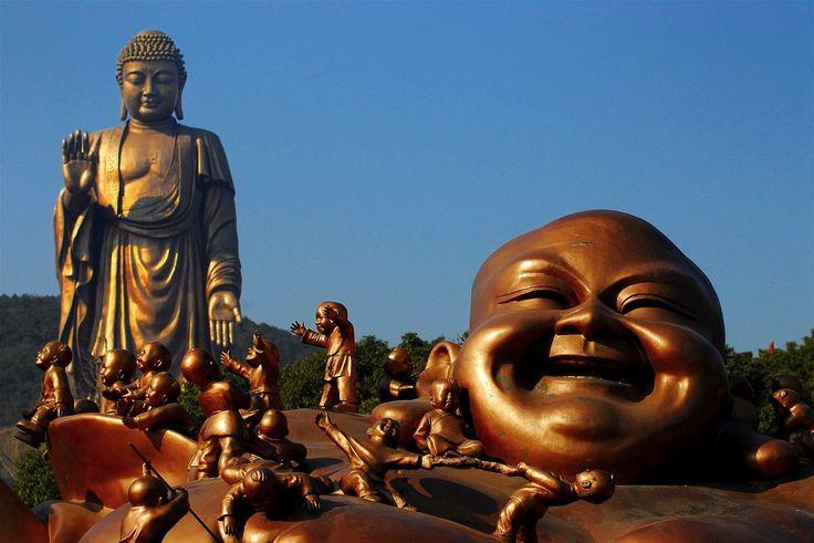 buddhism desktop