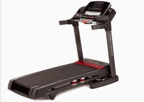 Best Treadmill Brands with Superior Qualities