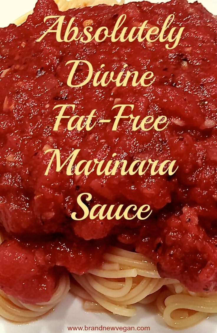 diaper bags online Absolutely Divine Marinara Sauce Recipe Sauces White Wines and Wine