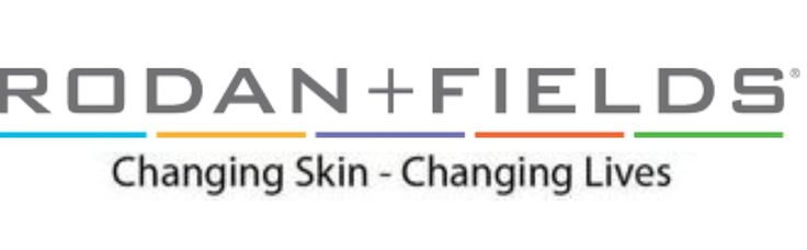 Rodan + Fields® Dermatologists is changing skin and changing lives to redefine the future of aging. Founded by world-renowned dermatologists Dr. Katie Rodan and Dr. Kathy Fields, the creators of Proactiv® Solution.